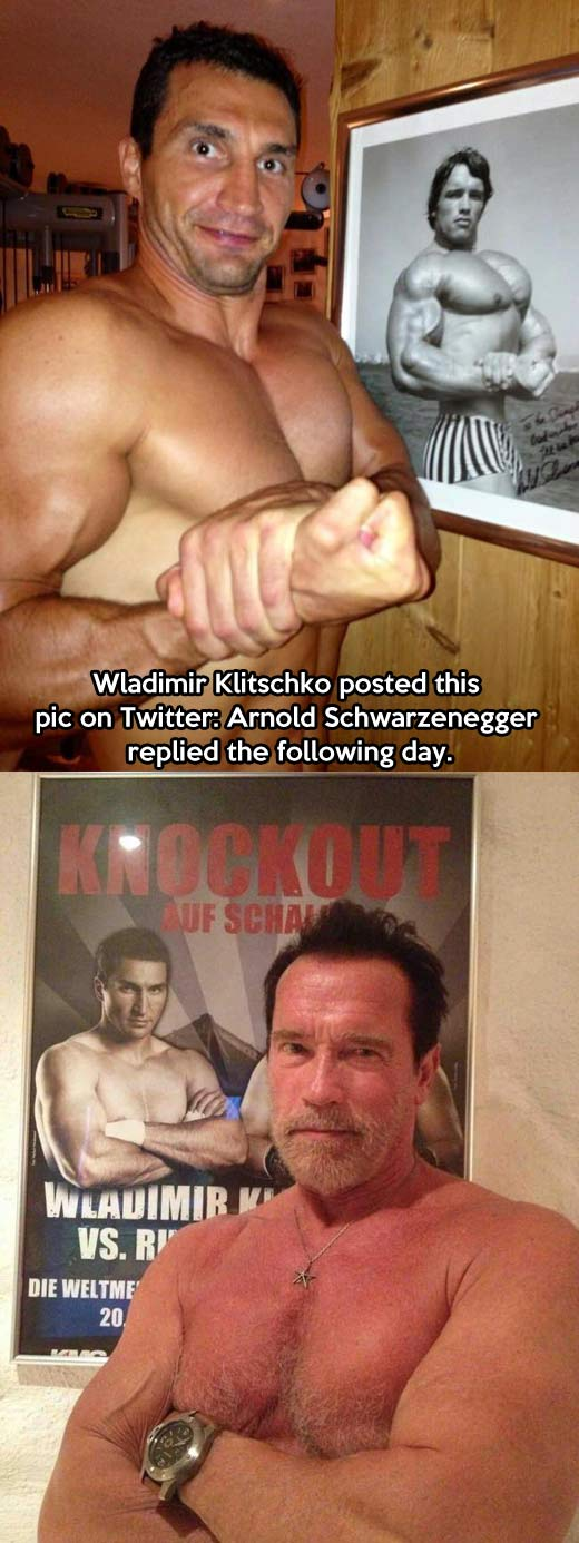 funny-Wladimir-Klitschko-Arnold-Schwarzenegger-poster