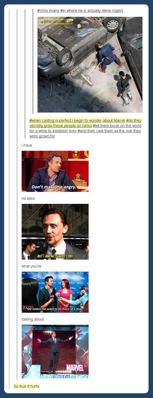 funny-actors-Marvel-farms-role