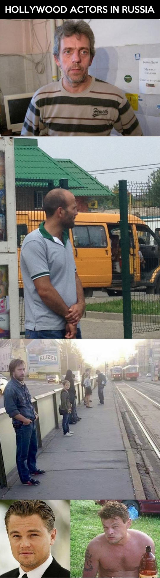 funny-actors-Russia-Chuck-Norris