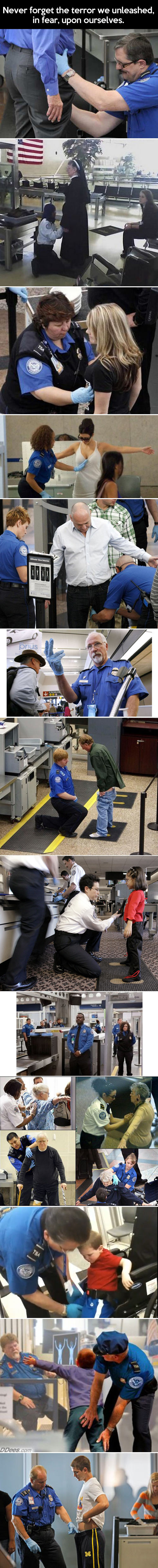 funny-airport-security-check-officer