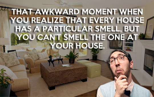 funny-awkward-moment-house-smell