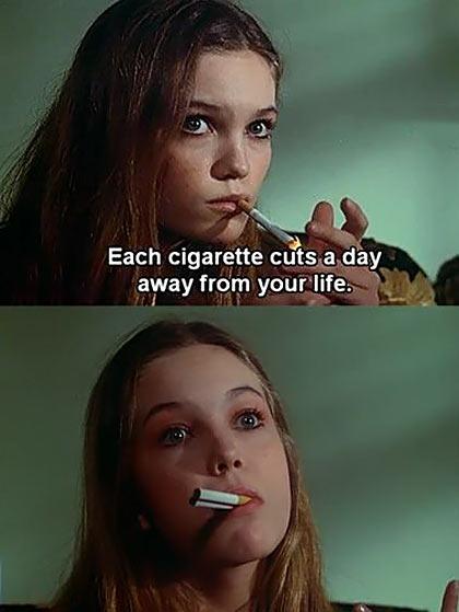 funny-badass-girl-smoke-cigarette