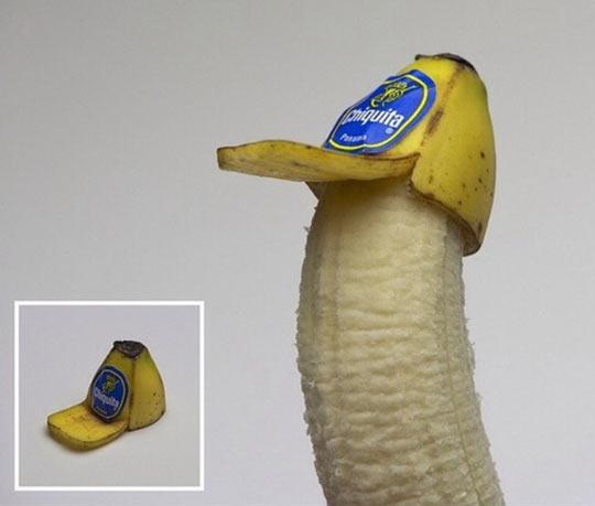 funny-banana-hat-cut