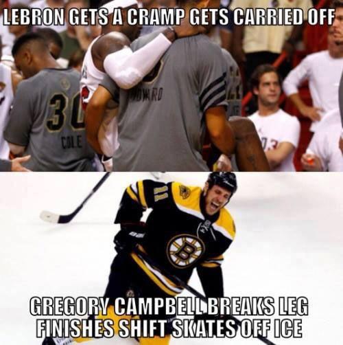 funny-basketball-hockey-injuries