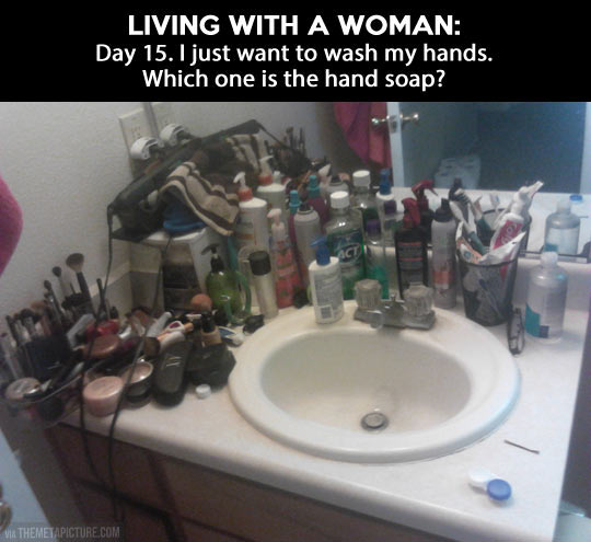 funny-bathroom-woman-products-soap