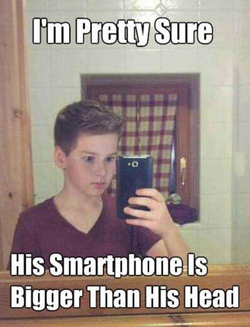 funny-big-smartphone-kid-head