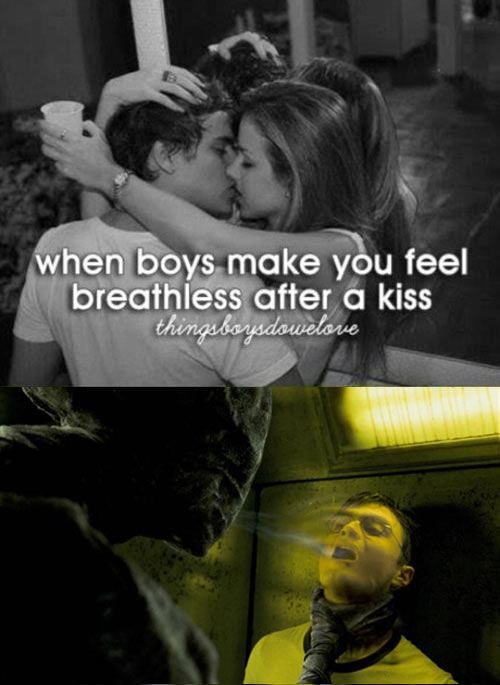 funny-boys-breathless-kiss-Harry-Potter