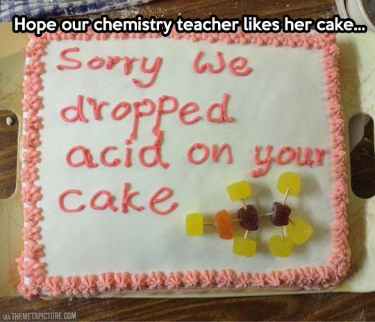 funny-cake-chemistry-acid-dropped