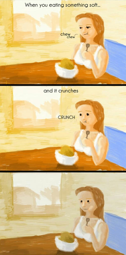 funny-cereal-eating-comic
