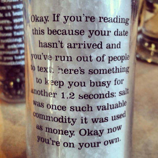 funny-coffee-shop-distraction-note