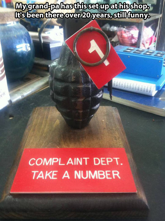 funny-complaint-department-grenade-store