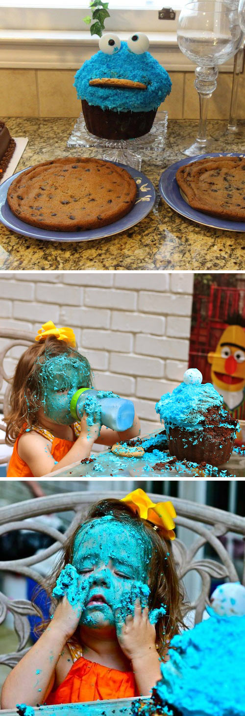 funny-cookie-monster-girl-face