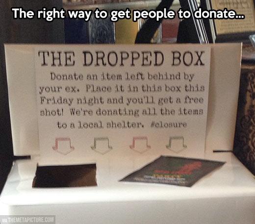 funny-donation-box-exgirlfriend