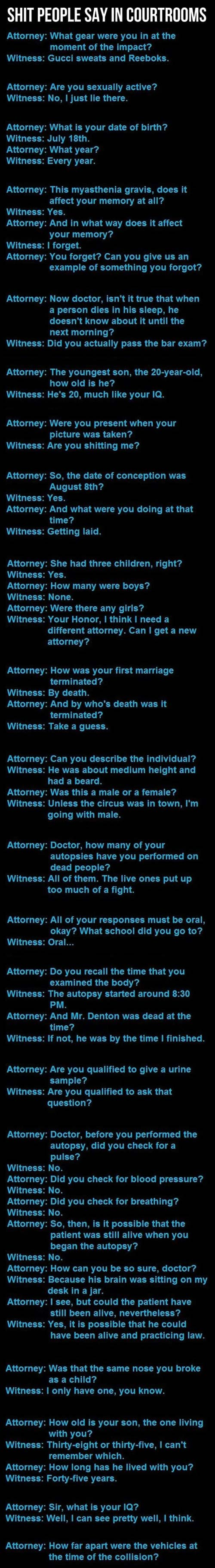 funny-dumb-questions-attorney
