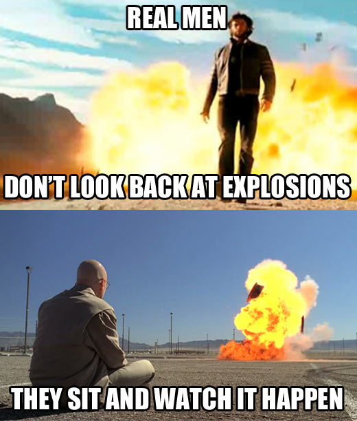 funny-explosion-Breaking-Bad