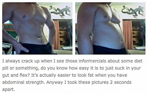 funny-fat-fitness-ad-guy