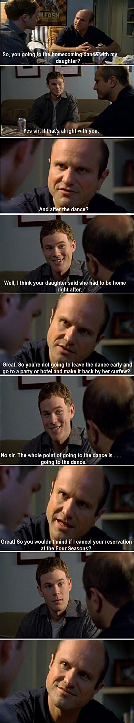 funny-father-homecoming-dance-guy