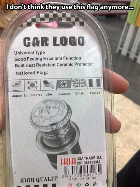 funny-flag-Germany-car-logo