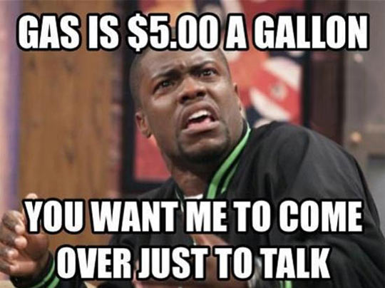 funny-gas-gallon-expensive-date-talk