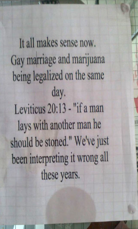 funny-gay-pot-legalized-sign