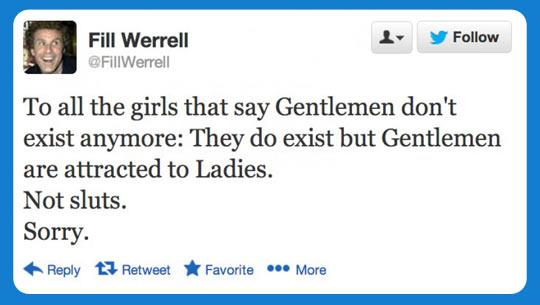 funny-gentlemen-attracted-ladies