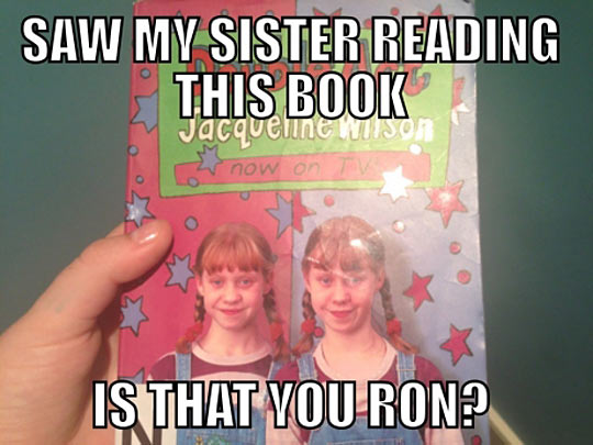 funny-ginger-girls-book-Ron