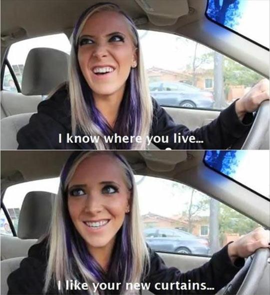 funny-girl-car-stalker-knows-live