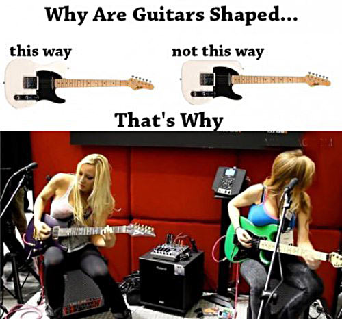 funny-girls-play-guitar-curves