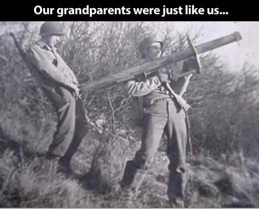 funny-grandparents-war-joking