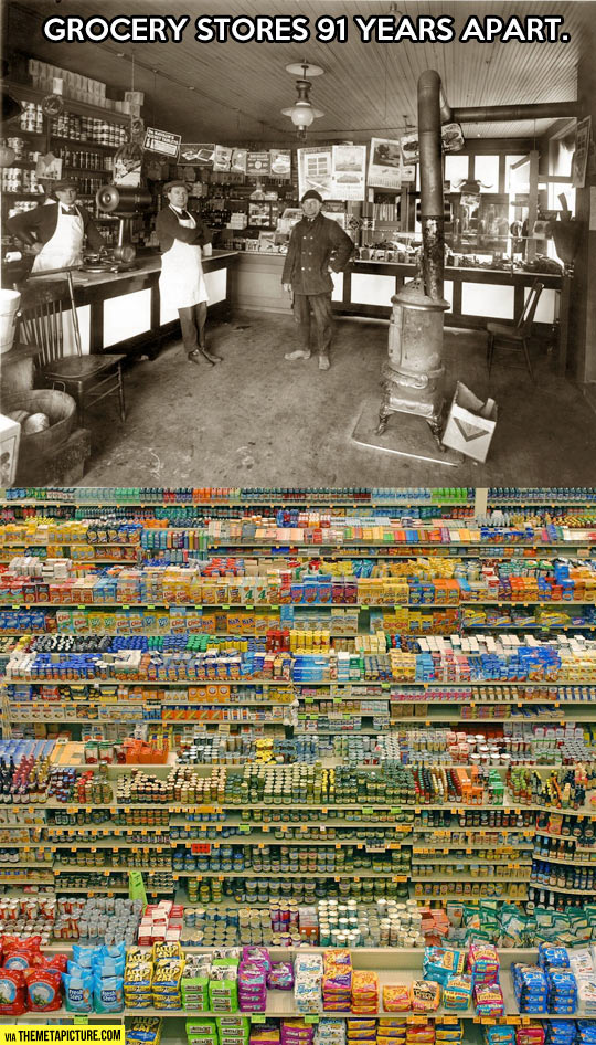 funny-grocery-stores-past-now