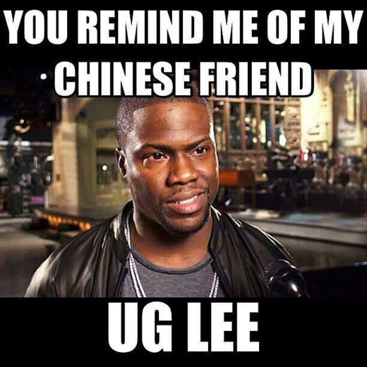 funny-guy-Chinese-name-joke