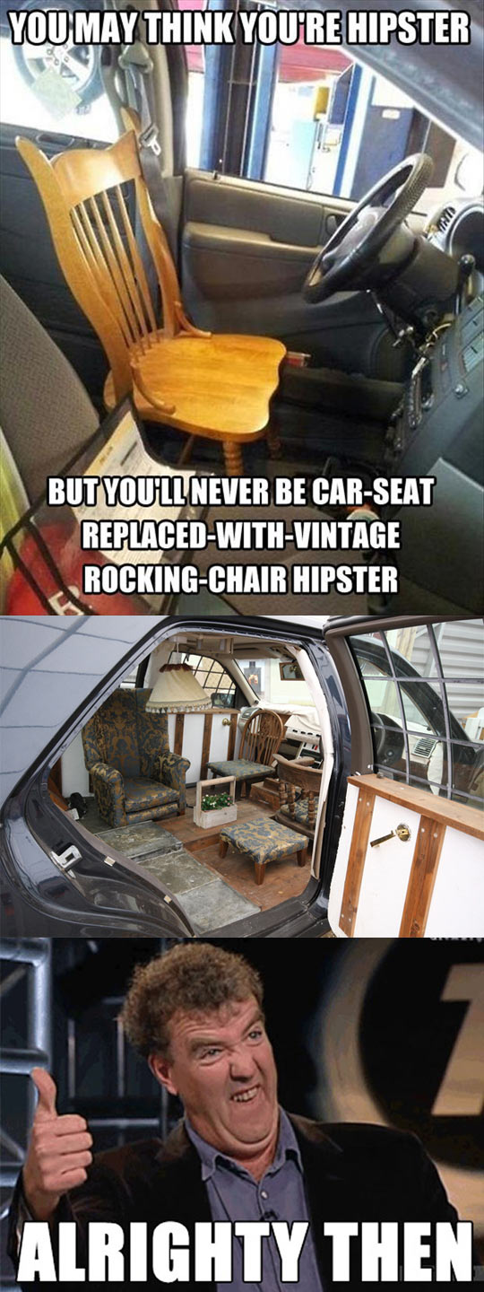 funny-hipster-car-chair-living-room