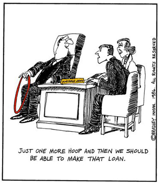funny-hoop-bank-loan-cartoon