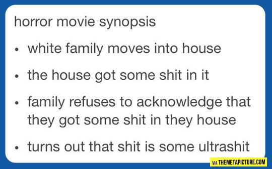 funny-horror-movie-synopsis