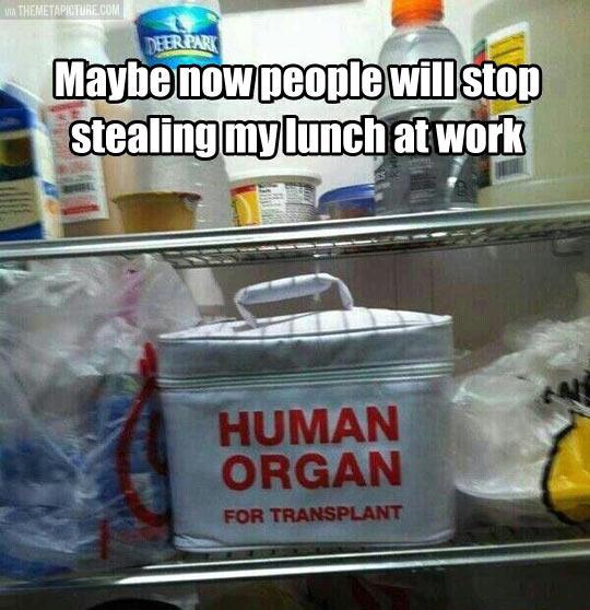 funny-human-organ-lunch-work