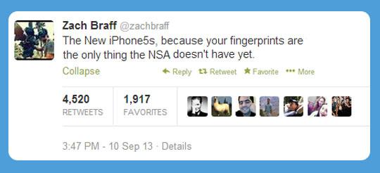 funny-iPhone-new-fingerprints-NSA