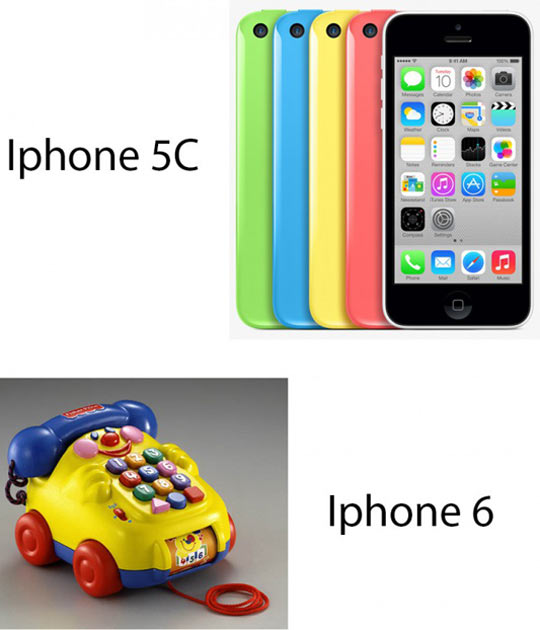 funny-iPhone-toy-phone