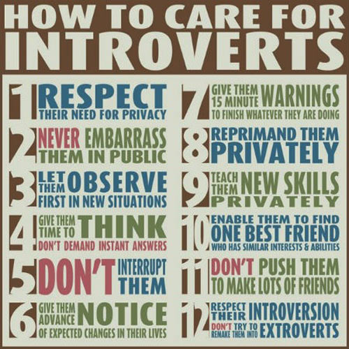 funny-introvert-respect-care