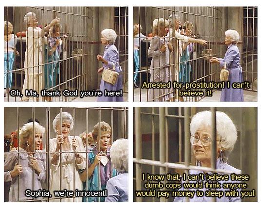 funny-jail-Golden-girls-cops