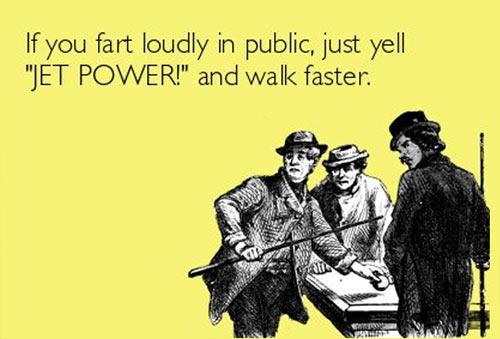 funny-jet-power-walk-faster