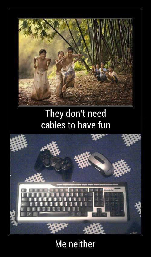 funny-kids-playing-cables-fun