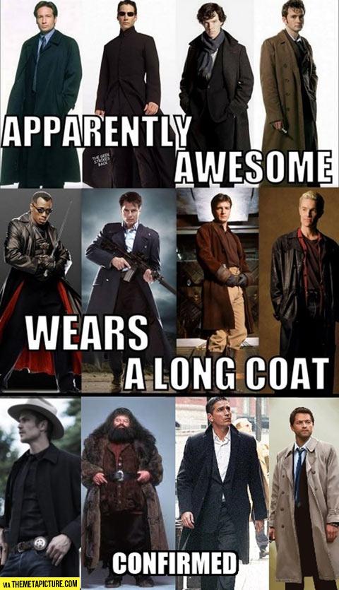 funny-long-coat-Matrix-Doctor-Who