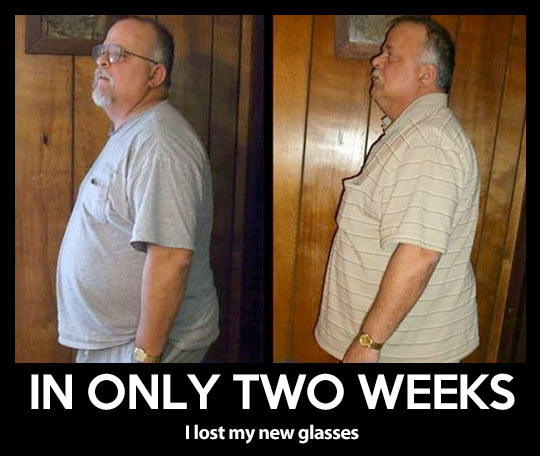 funny-lost-glasses-fat-dad