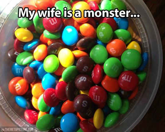 funny-mandm-skittles-bowl