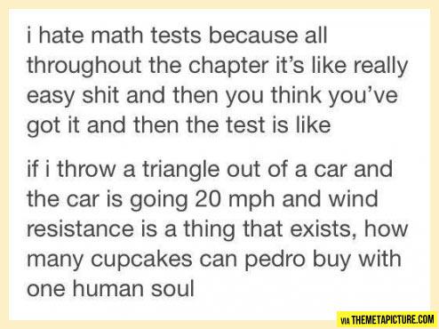 funny-math-test-easy-hard