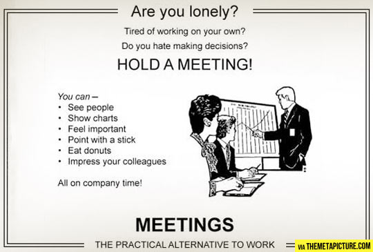 funny-meeting-benefits-lonely