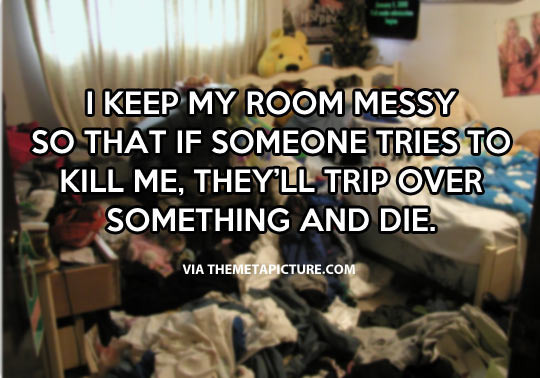 funny-messy-room-murder