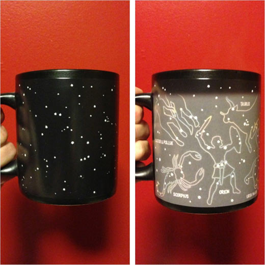 funny-mug-stars-constellations