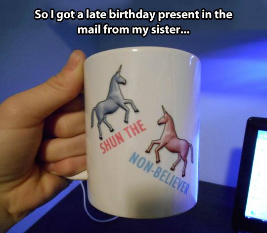funny-mug-unicorns-non-believer