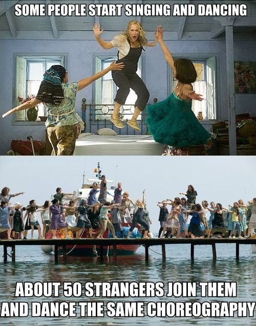 funny-musical-logic-girls-dance